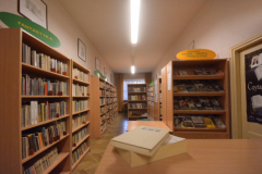 09_biblioteka