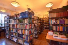 10_biblioteka