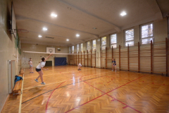 11_gimnastyczna
