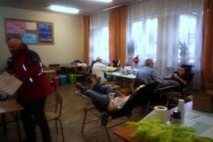 44_akcja_krwiodawstwa