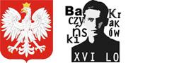 Liceum Ogólnokształcące nr XVI im. K.K. Baczyńskiego